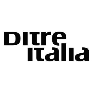 Ditre Italia