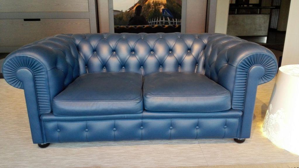 Outlet divani e poltrone - Mobili Marzocco